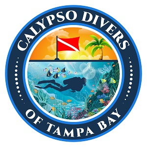 Calypso Divers of Tampa Bay