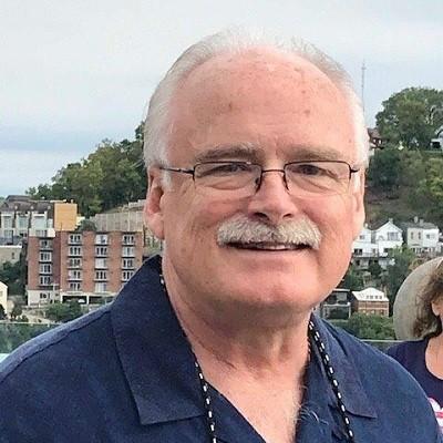 Greg Rowe